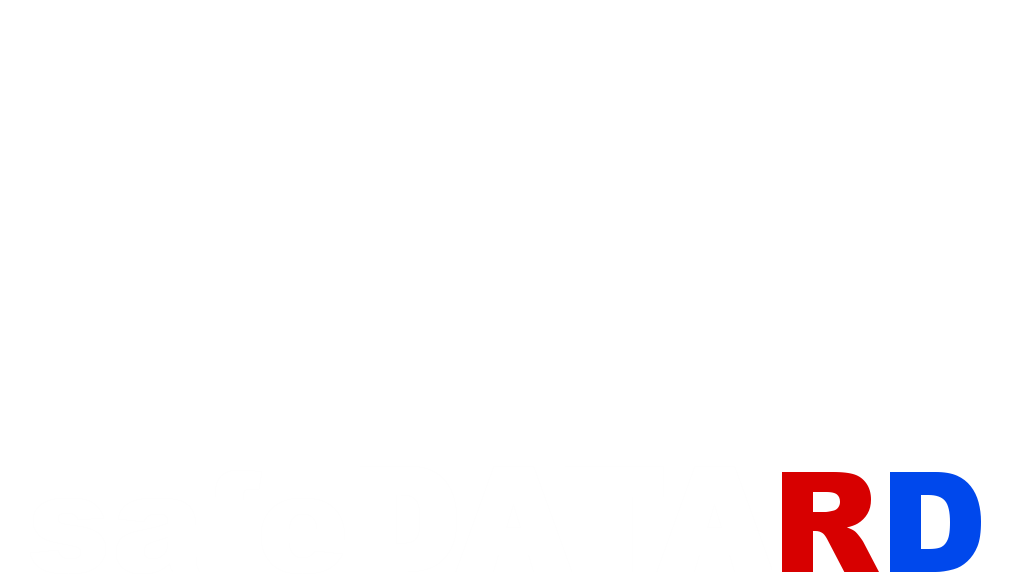 SafeDATARD.com